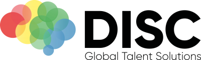 DISC – Global Talent Solutions