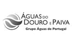 aguas_dour_epaiva