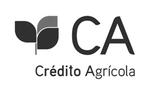creditoagrcola