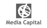 mediacapital